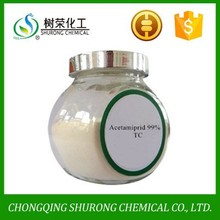 insecticide acetamiprid, high quality acetamiprid supplier