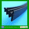 high quality rubber strip sliding door seal
