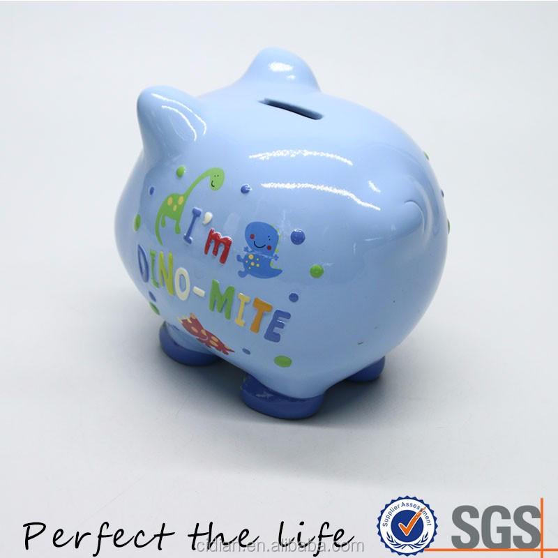 piggy bank10-1.jpg
