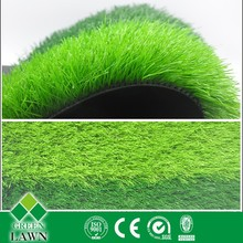 50mm New Artificial Grass Lawn Outdoor Indoor Synthetic Turf