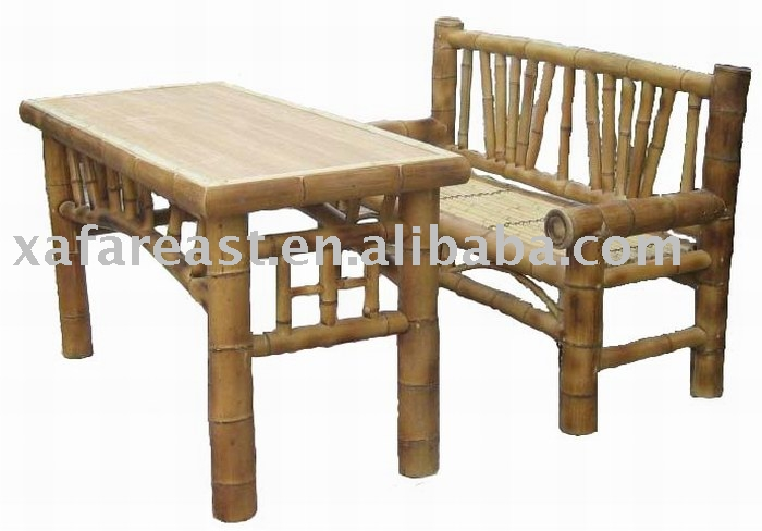 Bamboo craft view bamboo craft product details from xian for Home dec far east ltd