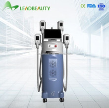 2015 mew slimming method cryolipolysis vacuum on sale