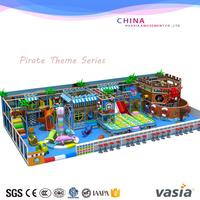 kids indoor playground equipment,,indoor amusement park equipment,children naughty castle