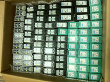 Compatible ink cartridge for HP,Samsung,Epson,Canon,Brother,KYOCERA, etc.