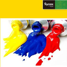 Blue Yunzhu rainbow peal colored pigments