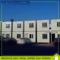 Ampliable de contenedores casa/ampliable contenedores para el hogar