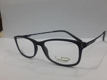 TR eyeglasses