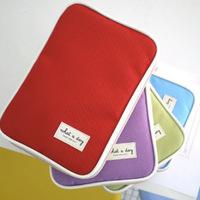 Multifunctional passport holder,travel document bag