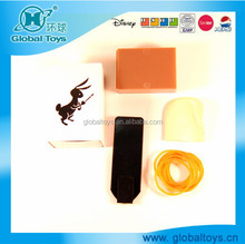 HQ8006 the Magic box set with EN71 standard for Promotion Toy