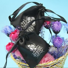Best Price Beautiful Satin Coin Pouch Wholesale Alibaba