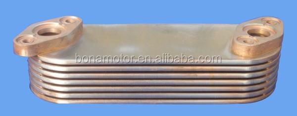 oil cooler for PERKINS 4134A002 4134A022 - 1 COPY.jpg