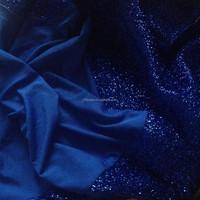 universal new design whole sale blue chair cover, banquet chair cover ,polyester universal chair covers .