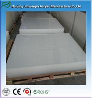 5mm thick acrylic sheet enjoys high reputation in market/1mm acrylic sheet/171mm acrylic sheet