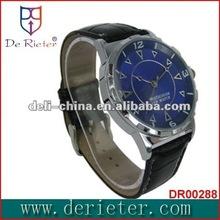 de rieter watch watch design and OEM ODM factory lampholder