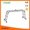ikea ladder desk folding construction ladder (MD-802 4x3)