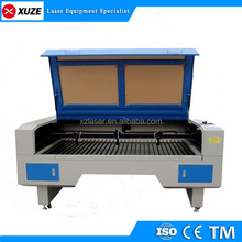 Factory direct sale cheap laser engraving machine /laser engraver/ wood acrylic CO2 Laser Engraving Cutting Machine