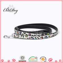 High Quality Cheap show collars for dogs
