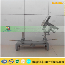 insemination bee machine for bees/queen bee Artificial Insemination kit, Artificial Insemination Instrument to develop