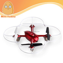Syma X11 rc drone outdoor 2.4G 4CH 4D frame rc mini quadcopter with lights