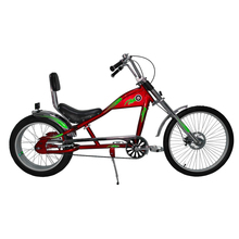 49cc motorbike mini chopper motorcycles mountain bike for sale