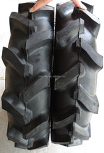 Best price of agricultural tires/tyres farm tractor and forestry tires 5.00-12