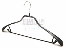 Multi-function toy closet with hangers online sale