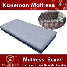 Professional Manufacturer of Memory Foam Mattress in China Offer Luxury Memory Foam Mattress