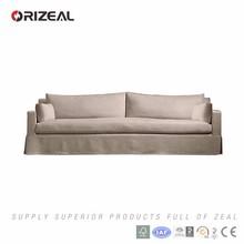 Orizeal 2015 Latest design sofa set (OZ-FS-2115)