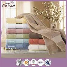 Brand new martex bath towel bath towel sheet