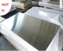 factory price stamping use sheet aluminum prices