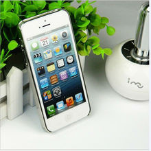 sell trendy tpu smart wholesale cell phone accessories cases for lovers couple used for iphone 4/4s/5/5s/5c