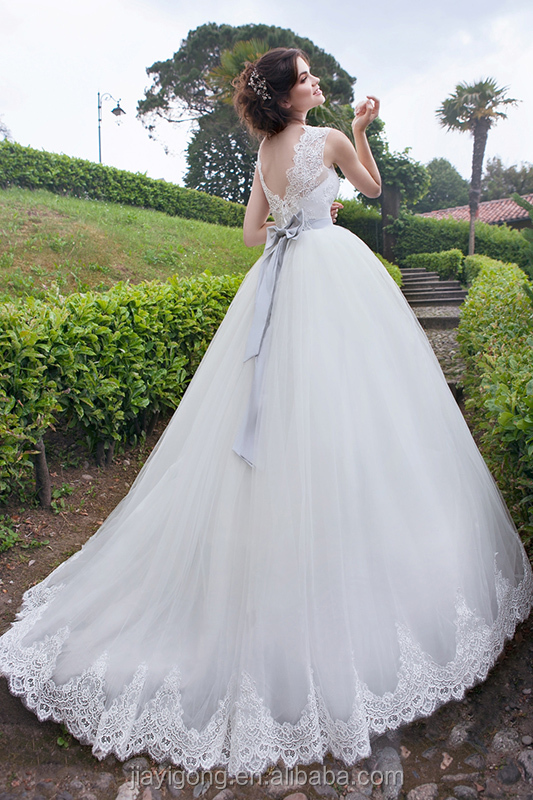 Wedding Dresses  Made In : Wedding dresses cheap made in china