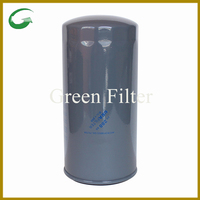GreenFilter Oil Filter For UFI part 2328800