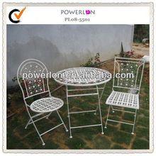 garden furniture sets outdoor chairs