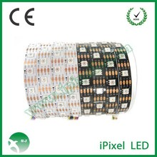 Super quality hot sell led strip lights smd