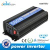 china manufacturer 500w modified sine wave power inverter / pure sine wave power inverter (Y500U)
