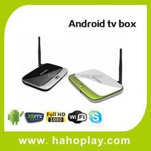 Azbox Bravissimo Twin Hd Satellite Receiver Iks Sks Free Internet Tv Box