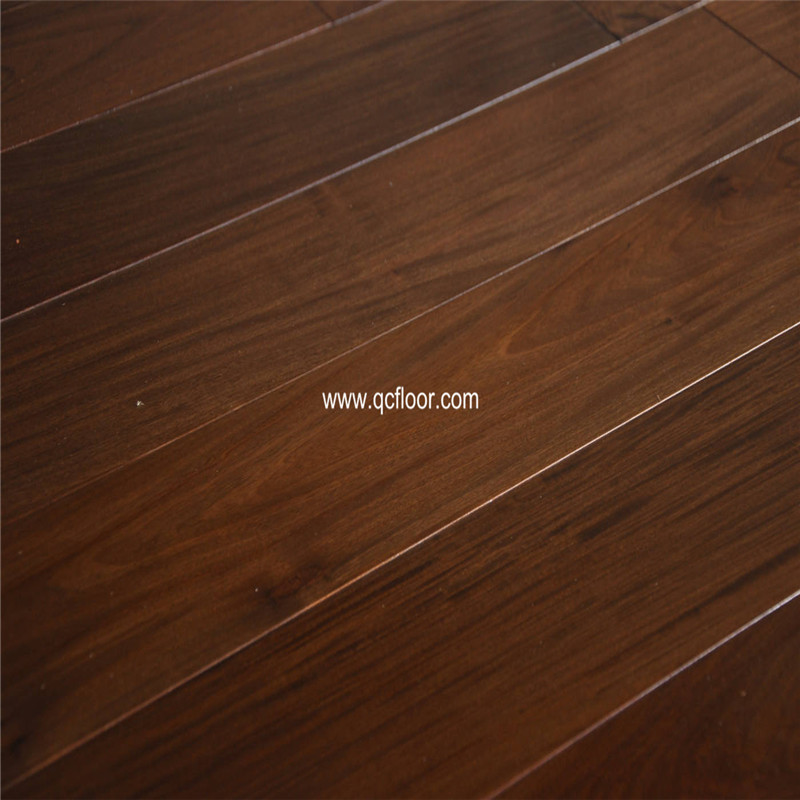 New lapacho used hardwood flooring for sale buy used for Real wood flooring sale