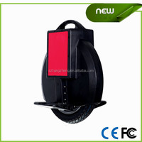 Newest Best Electric unicycle, Electric Scooter - Self Balancing Scooter Wheel Electric Unicycle Wheels(Black)