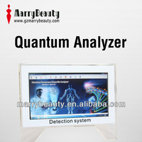 import cheap goods from china japanese quantum magnetic health analyzer