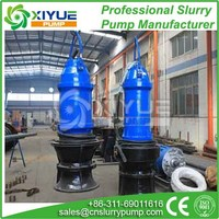 sea water desalination system submersible water pumps