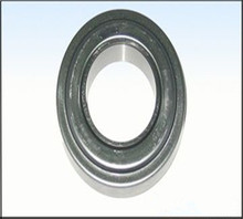 Top quality hot sell clutch bearing
