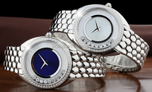 Bollus watch 2014222 High quality watches, lady watch, vogue watch