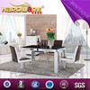 /product-gs/made-in-china-hardware-furniture-industrial-metal-dining-table-legs-60167333139.html
