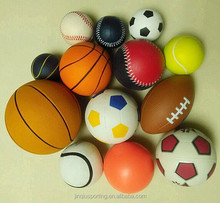 Best selling wholesale stress ball