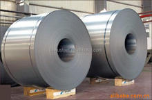 5.0 mm Q/LYS283-2009 LG610L , HRC the hot rolled coil steel