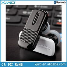 bluetooth headset 3.0, version 3.0 bluetooth headset offer OEM support