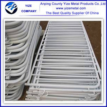 China wholesale cheap hot sale temporary fence/low price good quality temporary fence
