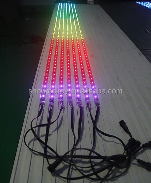 5050 rgb fleixlbe 512 signal dmx led strip tape buy dmx stripdmx img67061 aloadofball Images