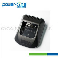 KSC-24 800mA rapid intelligent charger suitable for charging KNB-14/15/16/17 battery (PTC-24)